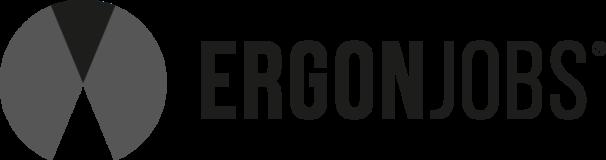 ERG_01_19_LOGO